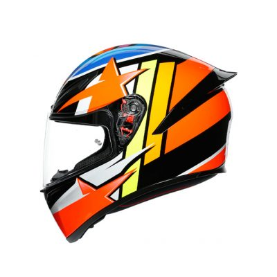 agv-k1-replica-rodrigo-5-edit