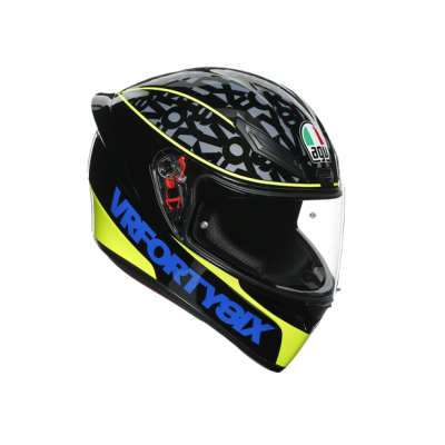 agv-k1-top-speed-46-1
