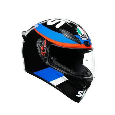 agv-k1-top-vr46-sky-racing-team-1-edit