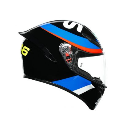 agv-k1-top-vr46-sky-racing-team-2-edit