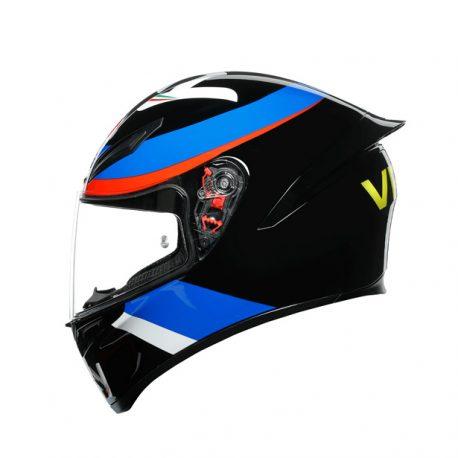 agv-k1-top-vr46-sky-racing-team-5-edit