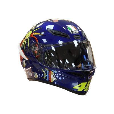 agv-k1-top-zoo-blue-1