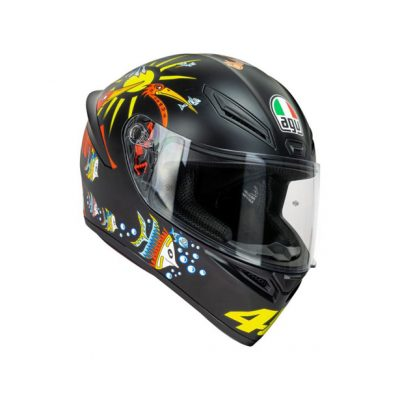 agv-k1-zoo-matt-black-1-edit