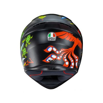 agv-k1-zoo-matt-black-2-edit
