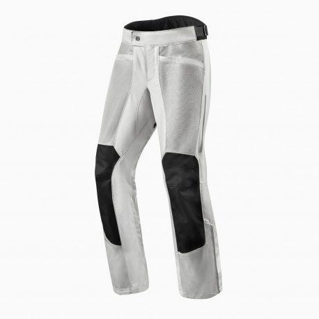 revit-airwave-3-trousers-silver-1