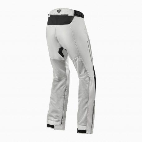 revit-airwave-3-trousers-silver-2