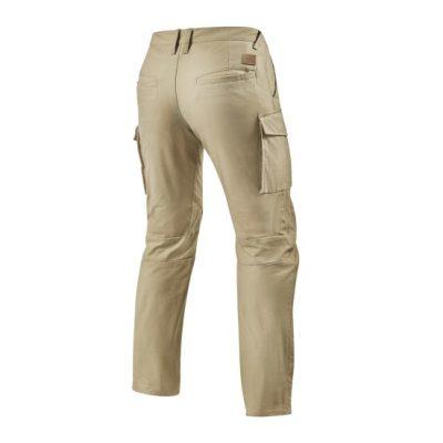 revit-cargo-sf-trousers-sand-2