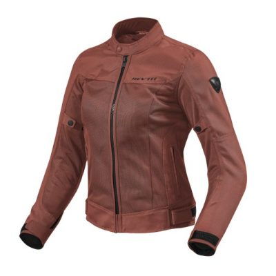 revit-eclipse-ladies-jacket-burgundy-1