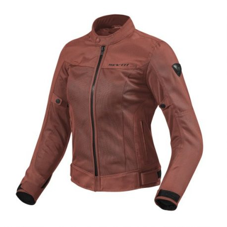 revit-eclipse-ladies-jacket-burgundy-1