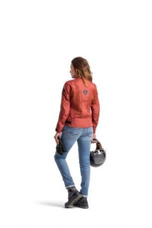 revit-eclipse-ladies-jacket-burgundy-4