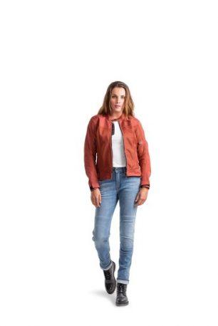 revit-eclipse-ladies-jacket-burgundy-5