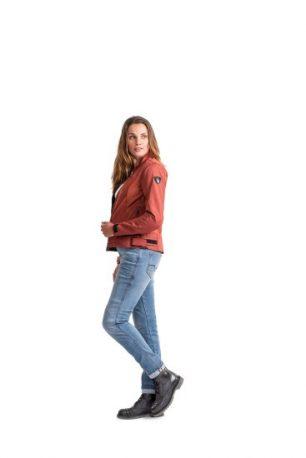 revit-eclipse-ladies-jacket-burgundy-6