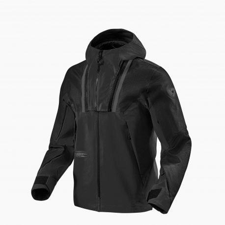 revit-element-jacket-black-1