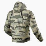 revit-flare-2-jacket-camo-light-green-2