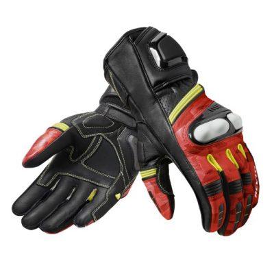 revit-league-gloves-black-red