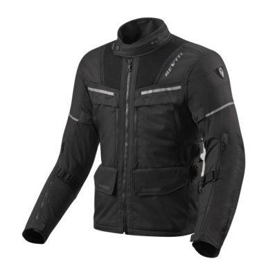 revit-offtrack-jacket-black-1
