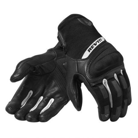 revit-striker-3-gloves-black-white
