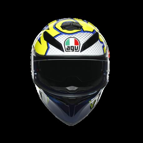 agv-k-3-sv-multi-bubble-blue-white-yellow-4