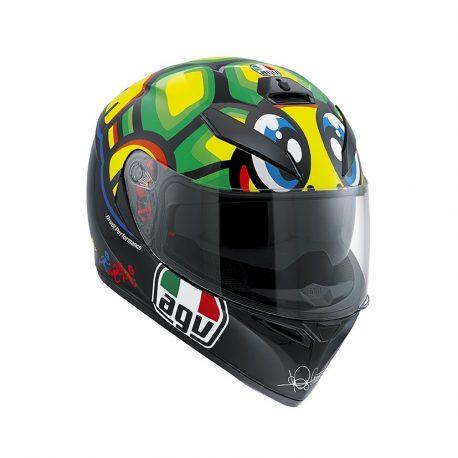 agv-k-3-sv-tartaruga-helmet-1