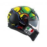 agv-k-3-sv-tartaruga-helmet-3
