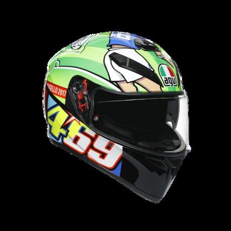 agv-k-3-sv-top-rossi-mugello-2017-1