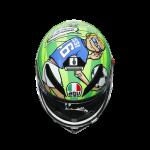 agv-k-3-sv-top-rossi-mugello-2017-7