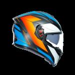 agv-k-5-s-multi-core-matt-black-blue-orange-3