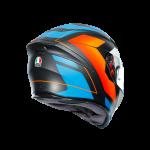 agv-k-5-s-multi-core-matt-black-blue-orange-6