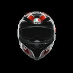 agv-k-5-s-multi-tempest-black-red-4