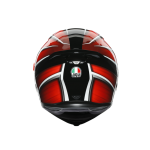 agv-k-5-s-multi-tempest-black-red-6
