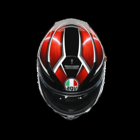 agv-k-5-s-multi-tempest-black-red-7