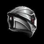 agv-k-5-s-multi-tempest-black-silver-5
