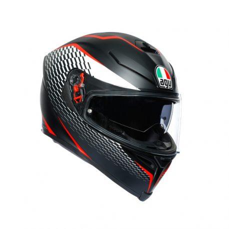 agv-k-5-s-multi-thunder-matt-black-white-red-1