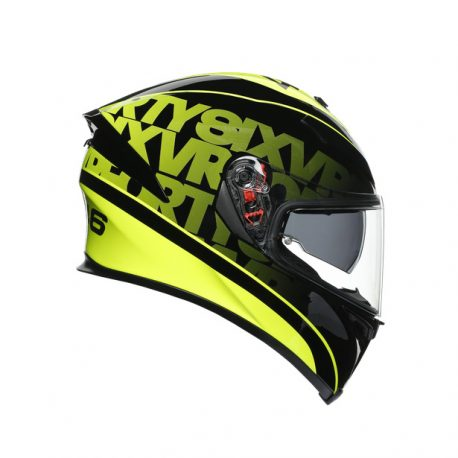 agv-k-5-s-top-fast-46-2