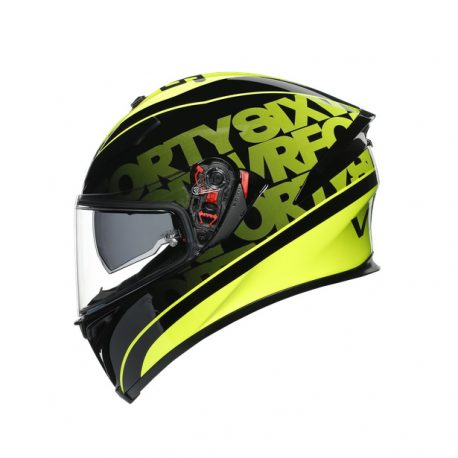 agv-k-5-s-top-fast-46-3
