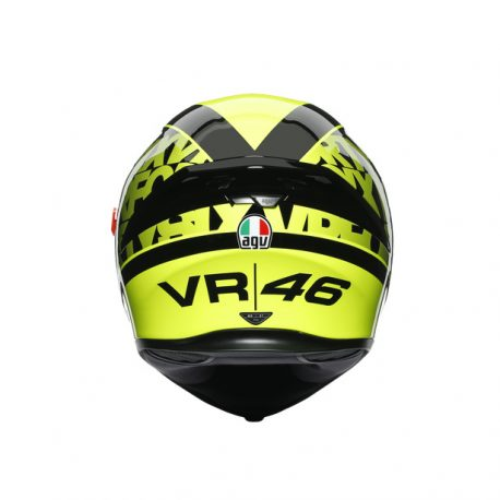 agv-k-5-s-top-fast-46-6