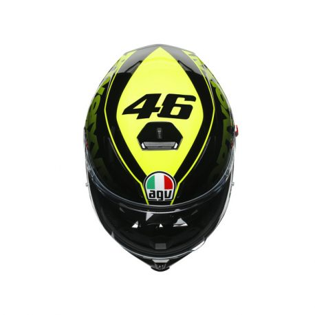 agv-k-5-s-top-fast-46-7
