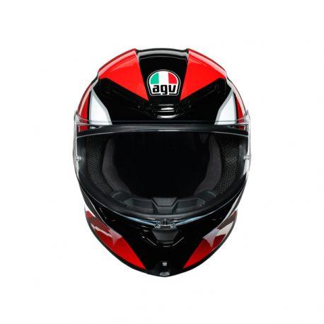 agv-k6-multi-hyphen-black-red-white-2