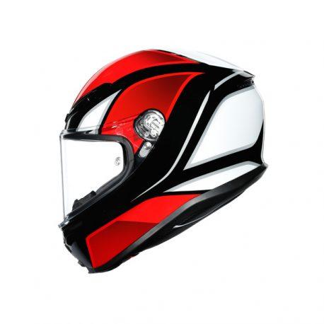 agv-k6-multi-hyphen-black-red-white-3
