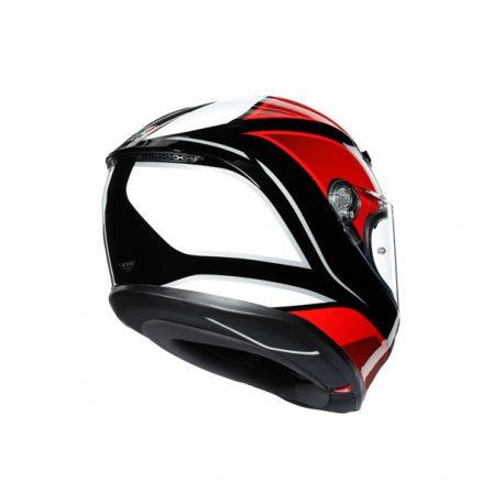agv-k6-multi-hyphen-black-red-white-6