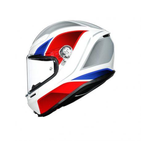 agv-k6-multi-hyphen-white-red-blue-3