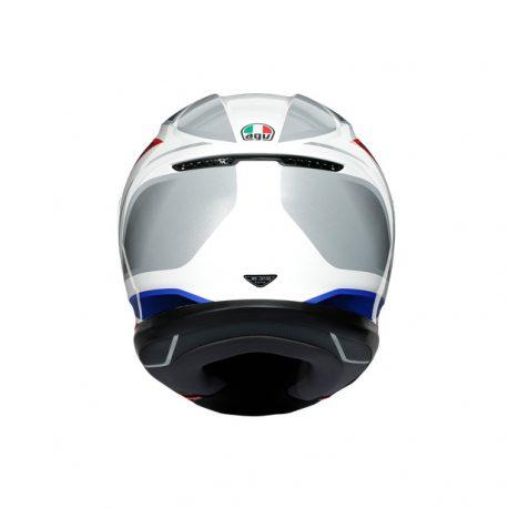 agv-k6-multi-hyphen-white-red-blue-4