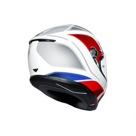 agv-k6-multi-hyphen-white-red-blue-6