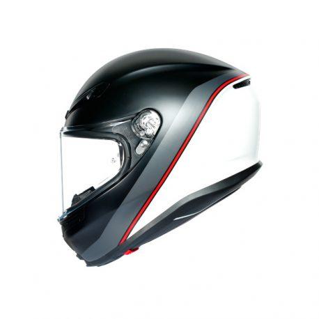 agv-k6-multi-minimal-pure-matt-black-white-red-3