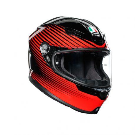 agv-k6-multi-rush-black-red-1