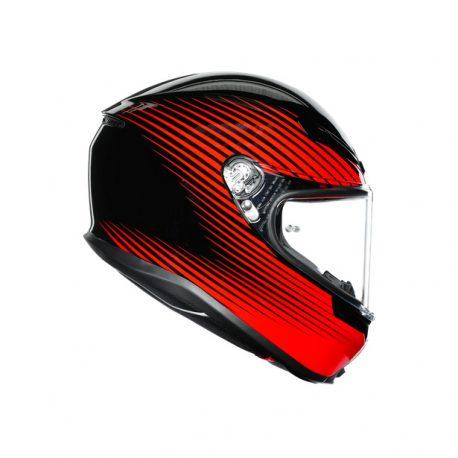 agv-k6-multi-rush-black-red-5