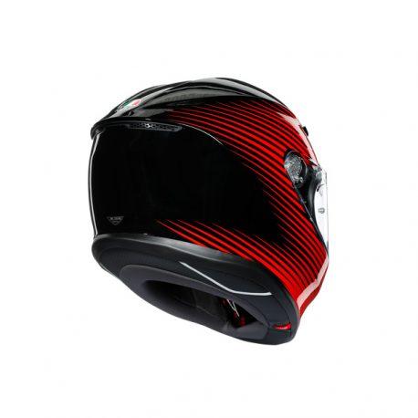 agv-k6-multi-rush-black-red-6