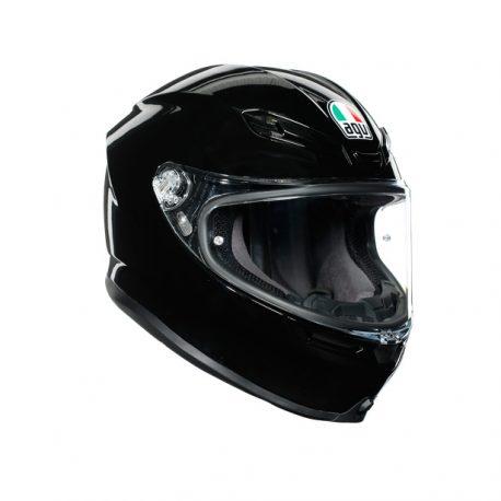 agv-k6-solid-black-1