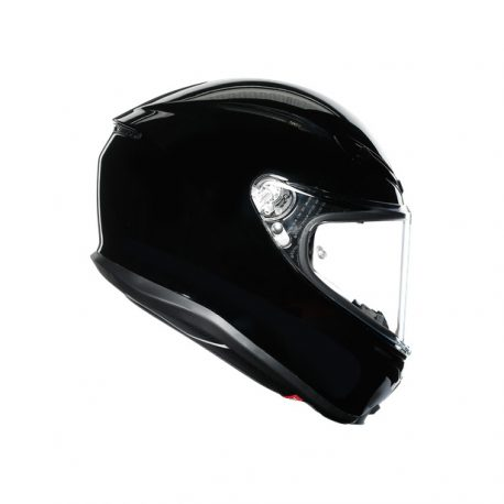 agv-k6-solid-black-5