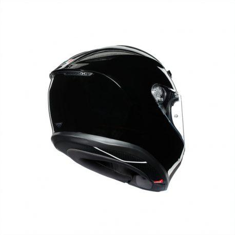 agv-k6-solid-black-6
